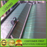 Best Sale of Agriculture Greenhouse Weed Mat