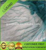 Garden Kintted Plastic Bird Netting