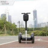 China City Model Cheap Mini Two Wheel Balance Electric Vehicle