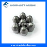 Tungsten Carbide Drill Bits with High Quality