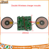 Table Wireless Charger Moudle Embeded in Table