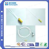Single Fiber & Dual Fiber Optic Collimator