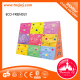 Colorful Climbing Holders Animal Shape Climbing Wall