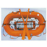 Marine Equipment Life Float for 12p Person (HTF-12)