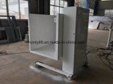 Hydraulic Wheelchair Vertical Lift Table for Sale