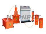 GDTF-GSW AC Resonant Test System for Generators