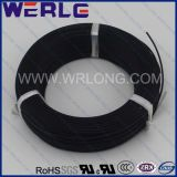 0.5mm2 Copper Stranded PFA Teflon Insulated Wire