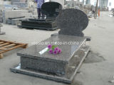 European Style Monument&Tombstone Granite G664