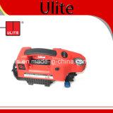 High Pressure Washer /Cleaner /Washing Q/Car Washer
