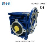 Cheapest Factory Manufacturer of Nmrv Series Worm Motor