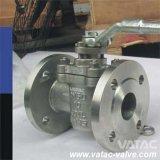 Cast or Forged Stainless Steel Lubricated & Sleeve Plug Valve