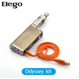2015 E-Cigarette Aspire Odyssey Kit Vs Kanger Subox Mini Kit