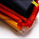 Woven Peach Skin 100% Polyester Microfiber Fabric in Rolls