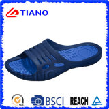 Colorful and Comfortable EVA Slipper for Men (TNK20035)