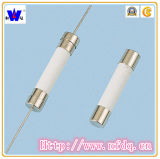 Ceramic Micro-Fuse for LED with UL