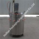 Automatic Acidified Milk Feeding Machine for Calves