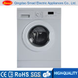 High Quality Front Loading Automatic Washing Machine Made in China