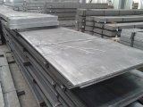 China Wholesale Market New Product Carbon Steel Plate