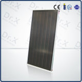 Wholesale Products Solar System Flat Plate Solar Collector