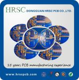 One Stop Manufacturer PCB to PCBA Assembly