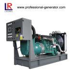 200kVA Cummins Diesel Generator Set, Rental Generator, Generating Set