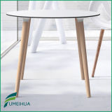 Modern Compact Laminate HPL Furniture Table Top