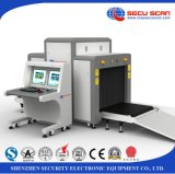 X Ray Baggage Scanner At100100 X Ray Machine for Airport Use