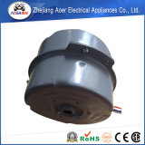 Three Speed Mini Electric Fan Motor