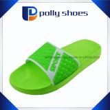 Cheap Fashion EVA Women Daily Use Slippers
