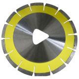 "Skid Plate for Soft Cut Machine Cutting Spare Tool 6"", 8"", 10"", 12"", 14"""