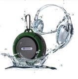 Hot Sale Waterproof Mini Bluetooth Speaker