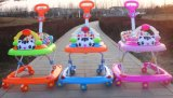 China Top Ten Selling Products Unique Baby Walker