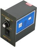 Speed Control AC Motor US11(22), SS11(22), SS33