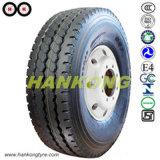 TBR Tire Heavy Duty Truck Tire (12.00R24)