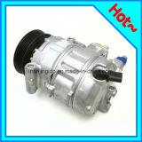Auto Air Compressor for VW Golf 1k0820803G 1k0820803h 1k0820803t