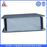 6063 Custom Aluminium New Products Made in China