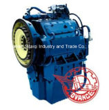 Advance T300 Marine Gearbox with 1000-2300rpm