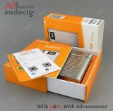 New Arrival 300W Smok Koopor Primus 100% Original Mod From Smok