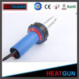 Industrial Electrical Heating Terrarium Heater Control