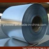 Q235 PPGI Galvanized Steel Coil