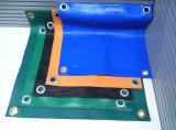 PVC Tarpaulin for Truck Cover PVC Coated Tarpaulin Fabric