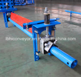 High Quality Secondary Belt Cleaner for Belt Conveyor (QSE-120)