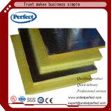 Glass Wool Board with Alumium Foil Fsk