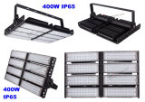 2015 High Power New High Bay Light with Meanwell Driver Philipssmd 400W 300W 200W Highbay Lighting for Tennis Court