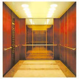 Good Stable Running Passenger Lift /Cheap Residential Lift Elevator