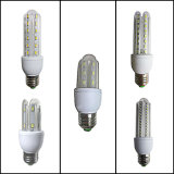 LED Energy Saver/Save Energy Lamp