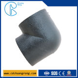 Supply PE Socket Weldable Pipe Elbows (SDR11)