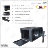Wall Mount Network Cabinet