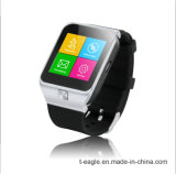 S28-Bluetooth Watch&Watch Phone Smart Watch