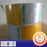 Solas Reflective Tape for Farm Truck